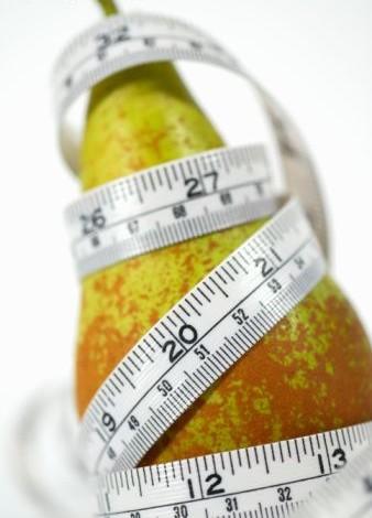 Эффективные диеты похудения отзывы